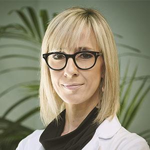 Dott.ssa  Fabiana Mucci